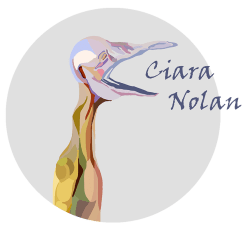 CiaraNolan4