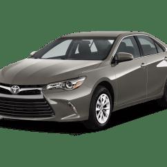 All New Camry Black Kijang Innova Bekas 2017 Toyota Le Near Woburn Ma