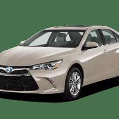 All New Camry Black Innova Venturer 2018 Price 2017 Toyota Se Near Cape Girardeau Mo Coad