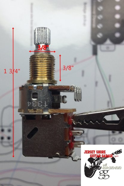 The Guitar Wiring Blog Diagrams And Tips Buckethead Signature Les