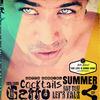 This Love Is Gonna Shine - Single, Gatto Gabriel