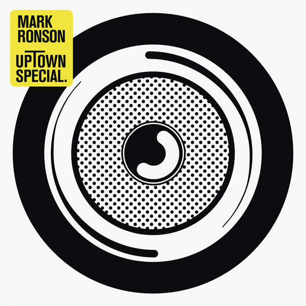 iLoveiTunesMusic.net cover600x600 Mark Ronson – Uptown Special 2016 [iTunes Plus Album] Albums iTunes Plus AAC M4A  Mark Ronson ITUNES PLUS A Day to Remember