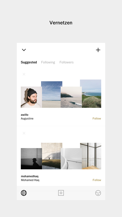 #YNTA - VSCO - Create, discover, and connect