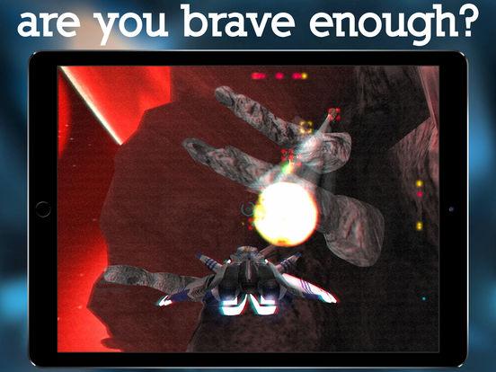 ノーグラビティ Screenshot