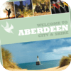 Kingfisher Media - Aberdeen City Guide artwork