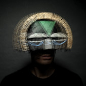 Hold On - Single, SBTRKT