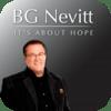 BG Nevitt - BG Nevitt artwork