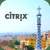 Citrix Systems, Inc. - Citrix Summit / Synergy 2012 artwork