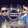 Te Pintaron Pajaritos (feat. Andy Rivíera) - Yandar & Yostin