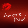 Windows And Android Free Downloads By Amore Mio