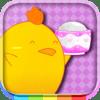 Chung Wun Hang - BabyStar : 饭碗 artwork