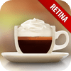 Mobile Creators - Great Coffee App artwork