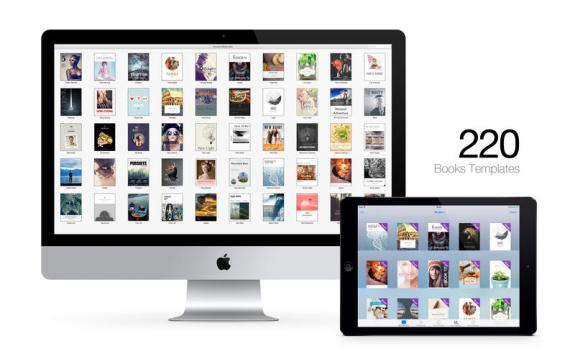 1_Themes_for_iBooks_Author.jpg