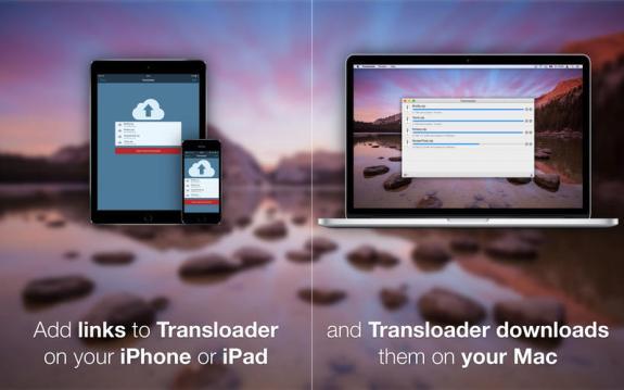 1_Transloader.jpg