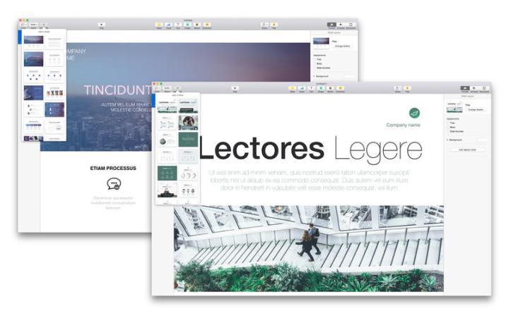 4_Themes_for_Keynote.jpg