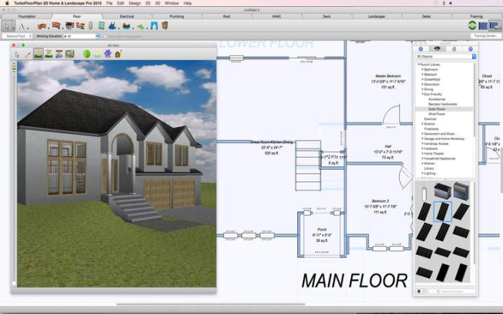 5_TurboFloorPlan_3D_Home_and_Landscape_Pro.jpg