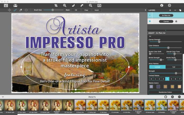 1_Artista_Impresso_Pro.jpg