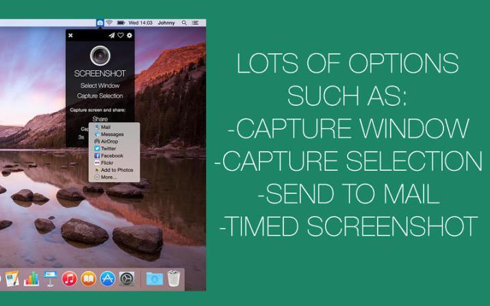 2_Print_Screen_Pro.jpg