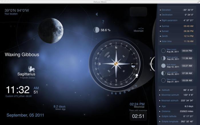 5_Deluxe_Moon_HD_Moon_Phase_Calendar.jpg