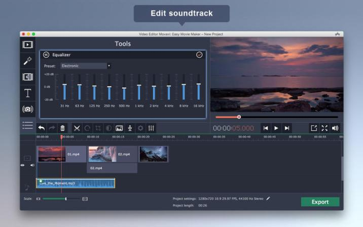 3_Video_Editor_Movavi_Easy_Movie_Maker.jpg
