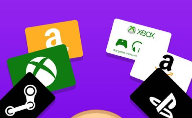 App Shopper Money Game Play Games Make Money Games