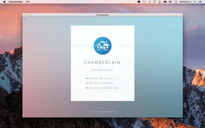 1_Chamberlain.jpg