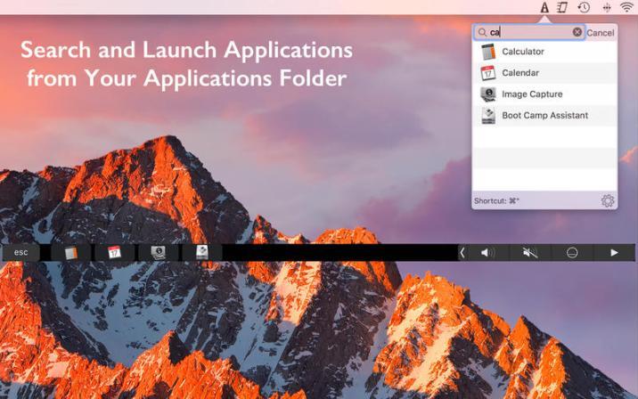 2_App_Pier_Fast_App_Launcher_Switcher.jpg