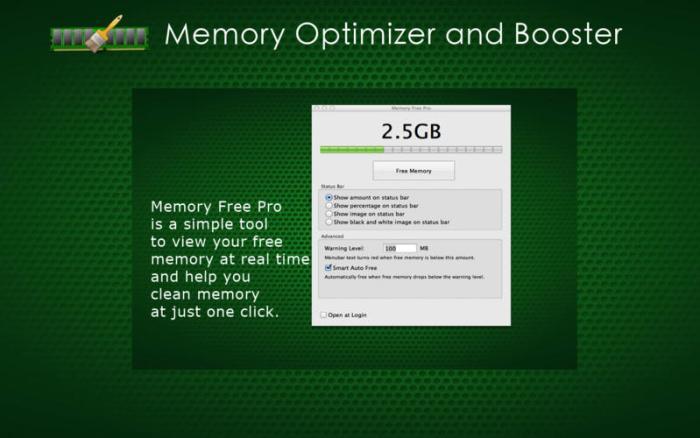 2_Memory_Optimizer_and_Booster.jpg