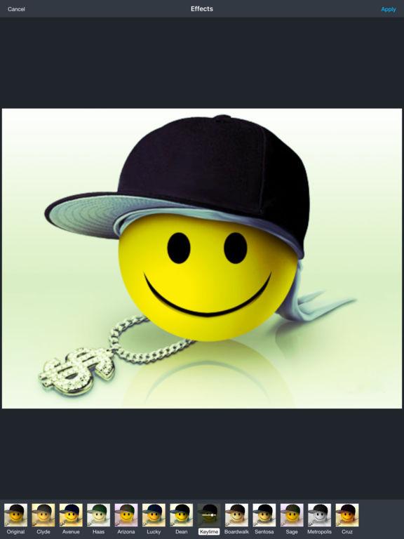 Mobile Wallpaper Quotes On Attitude App Shopper Smiley Amp Emoji Wallpapers Hd Catalogs