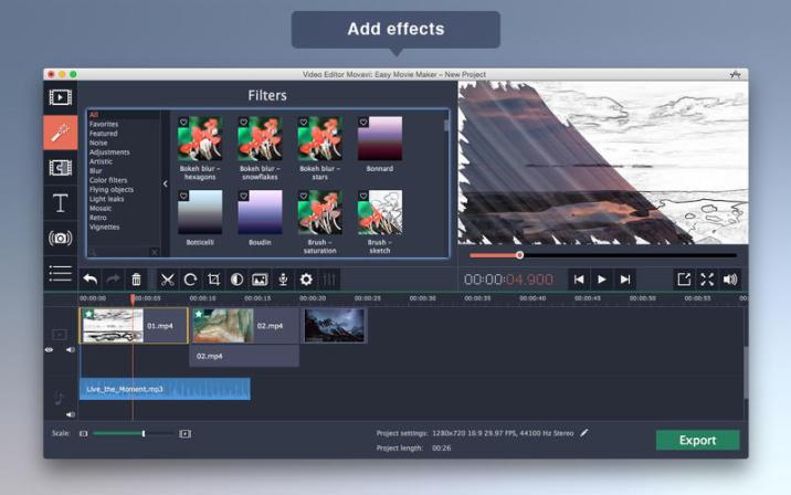 4_Video_Editor_Movavi_Easy_Movie_Maker.jpg