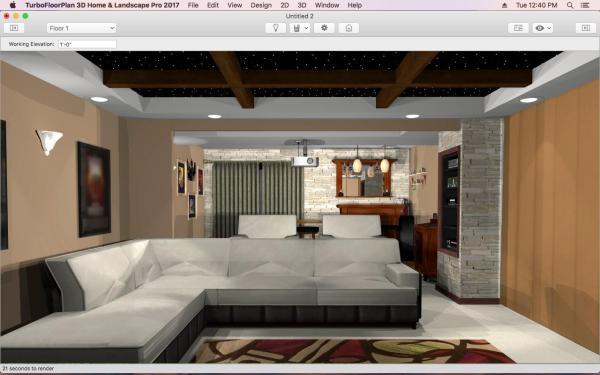 App Shopper Turbofloorplan Home And Landscape Pro 2017