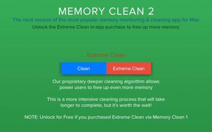 4_Memory_Clean_2_Monitor_and_Free_Up_Memory.jpg