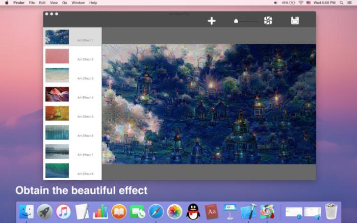 2_Art_Effect_Pro.jpg