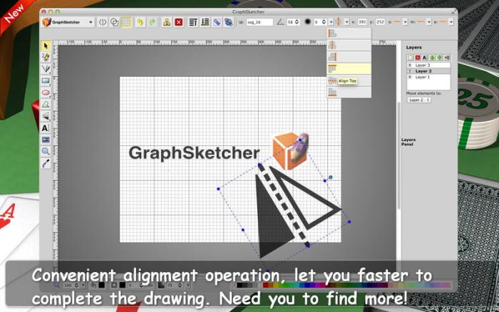2_GraphSketcher.jpg