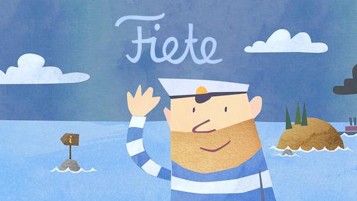 Image result for fiete