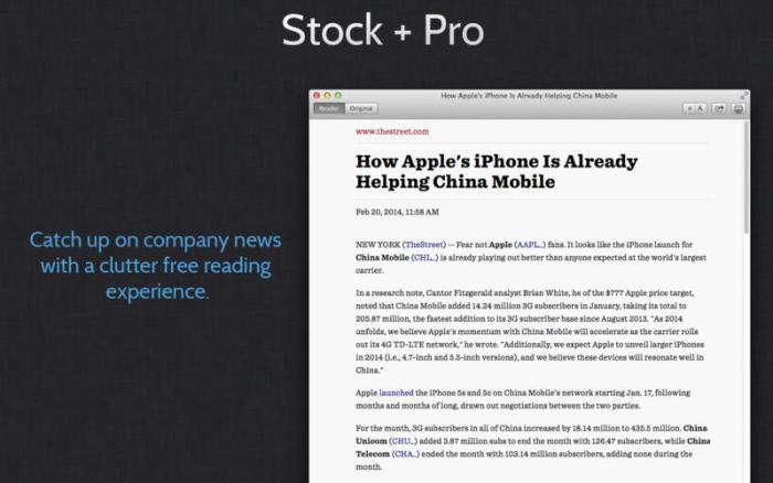 5_Stock_+_Pro.jpg