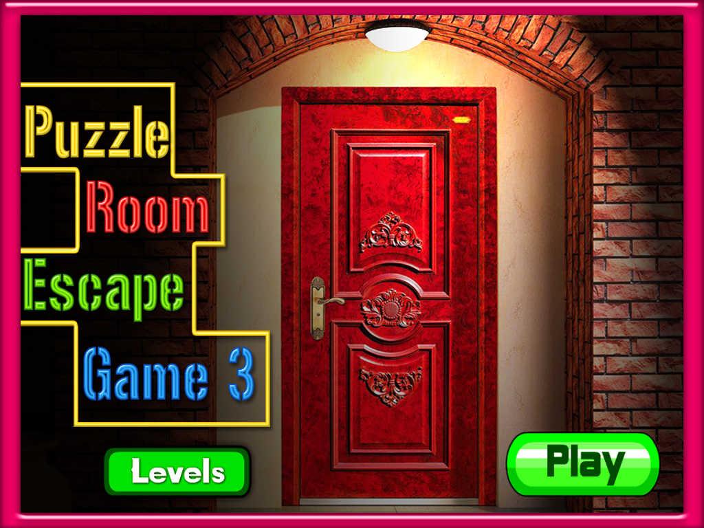 App Shopper Puzzle Room Escape 3 Game Games