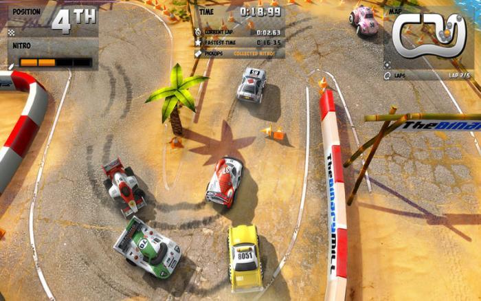 1_Mini_Motor_Racing.jpg