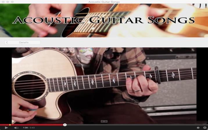 4_Acoustic_Guitar_Songs.jpg