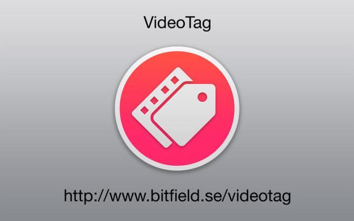 4_VideoTag.jpg