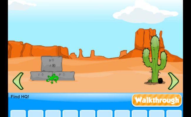 App Shopper Hooda Math Mobile Cool Math Games For Kids