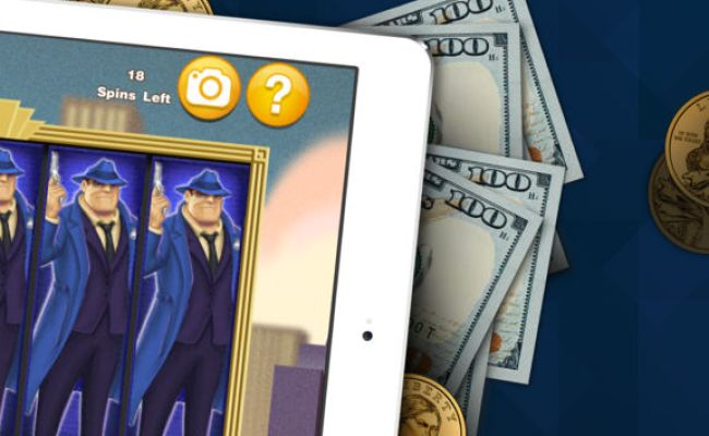 App Shopper Slot Masters Make Cash In Real Money Games