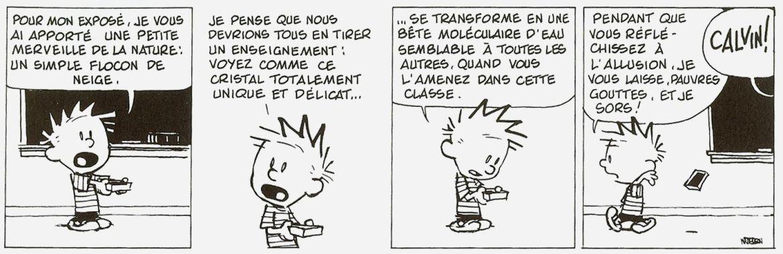 https://i0.wp.com/a51.idata.over-blog.com/0/30/04/75/Juin-2011/Calvin-et-Hobbes--extrait-de-l-album---Gare-au-psychopathe-.jpg?resize=1170%2C380