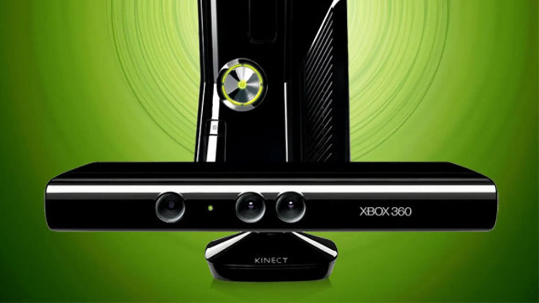 Microsoft Announces Hundreds Of Games Coming Xbox 360 Fox