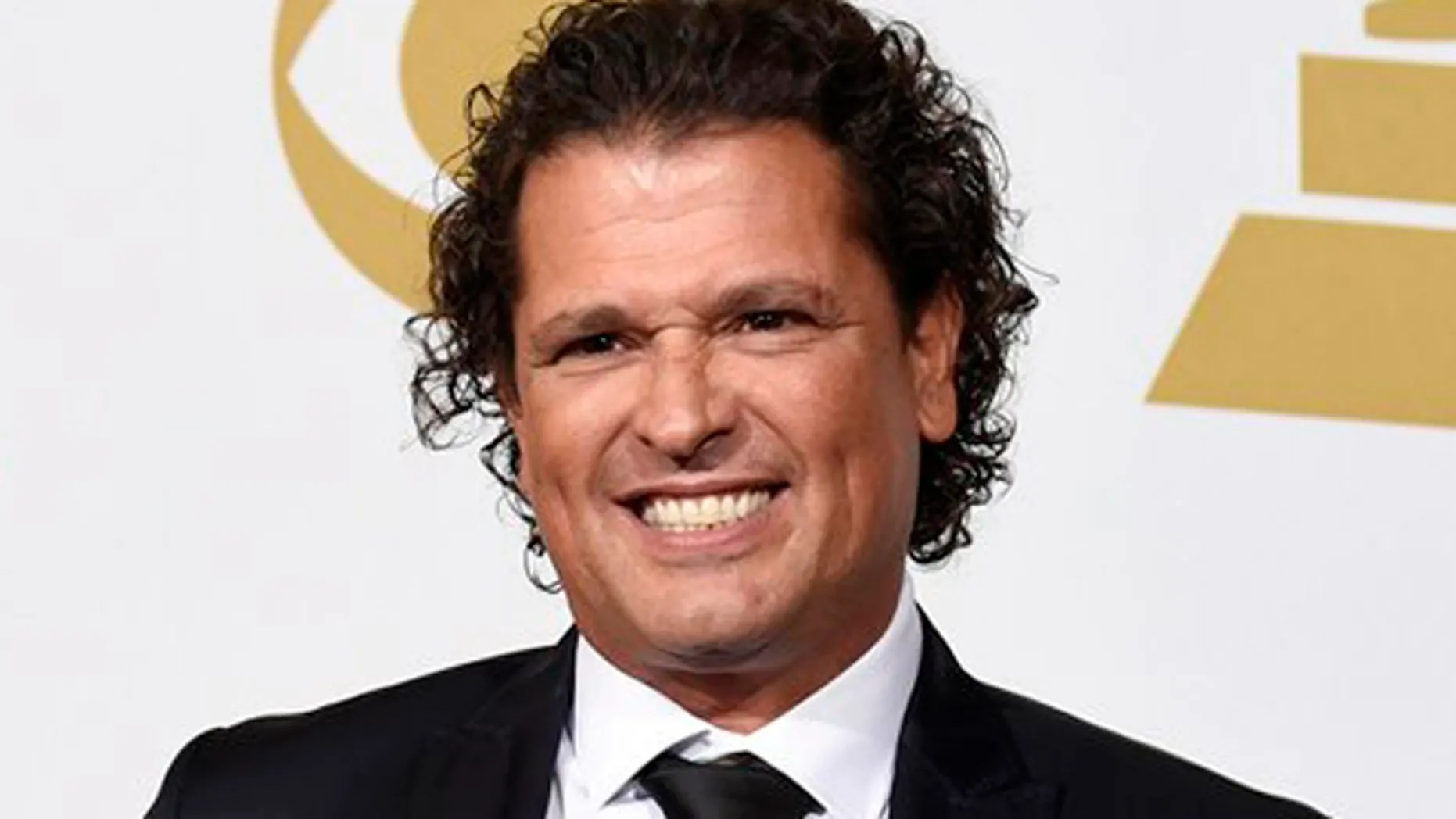 Carlos Vives Says Collab With Shakira On His Next Album