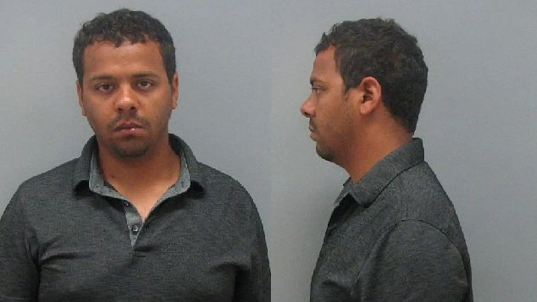 Illinois congressmans staffer arrested for aggravated