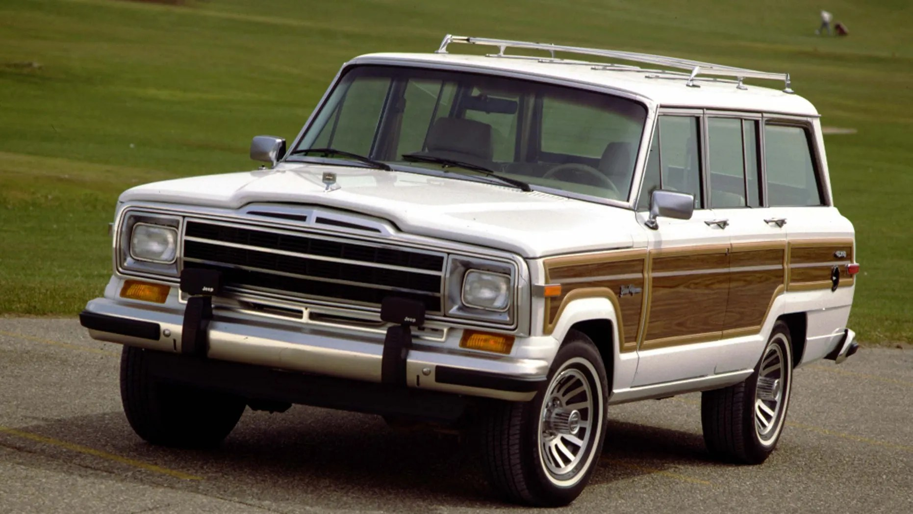 hight resolution of wagoneer ho jeep confirms return of legendary suv