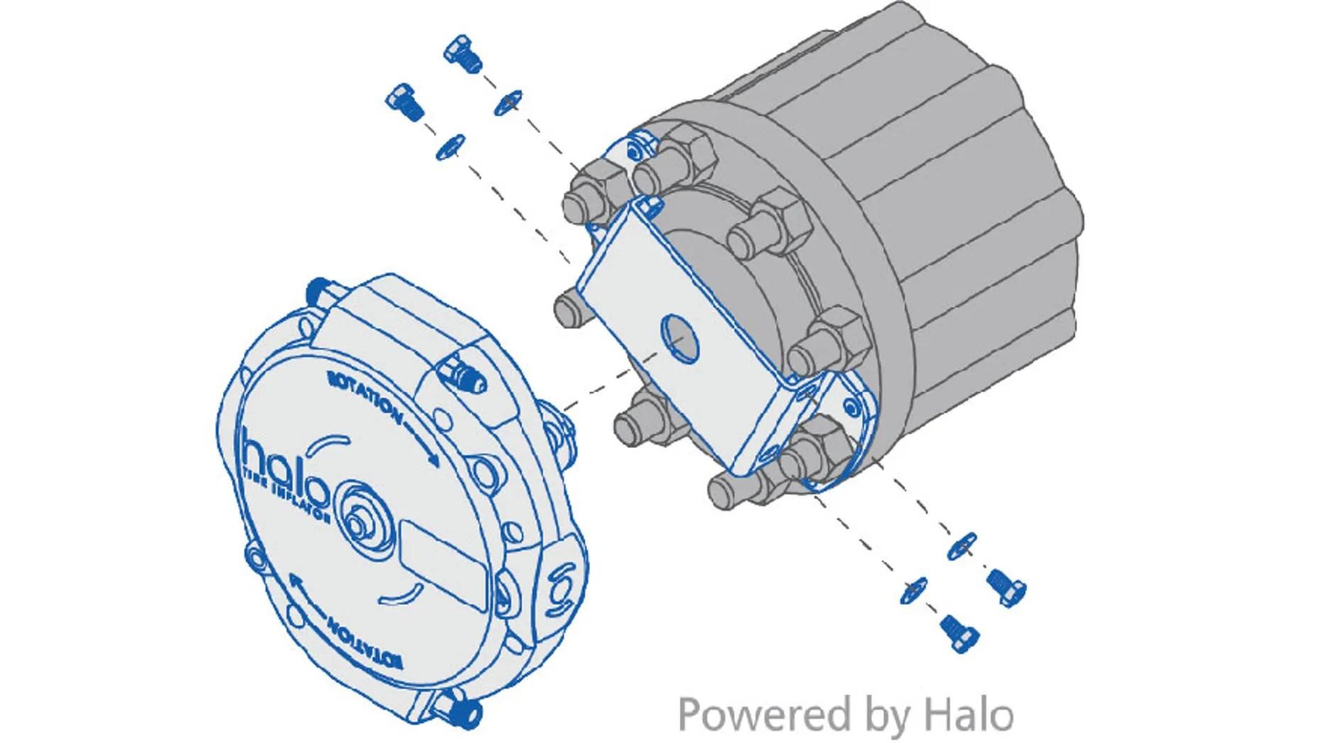 tire diagram of drum wiring diagram datasource tire diagram of drum [ 1862 x 1048 Pixel ]