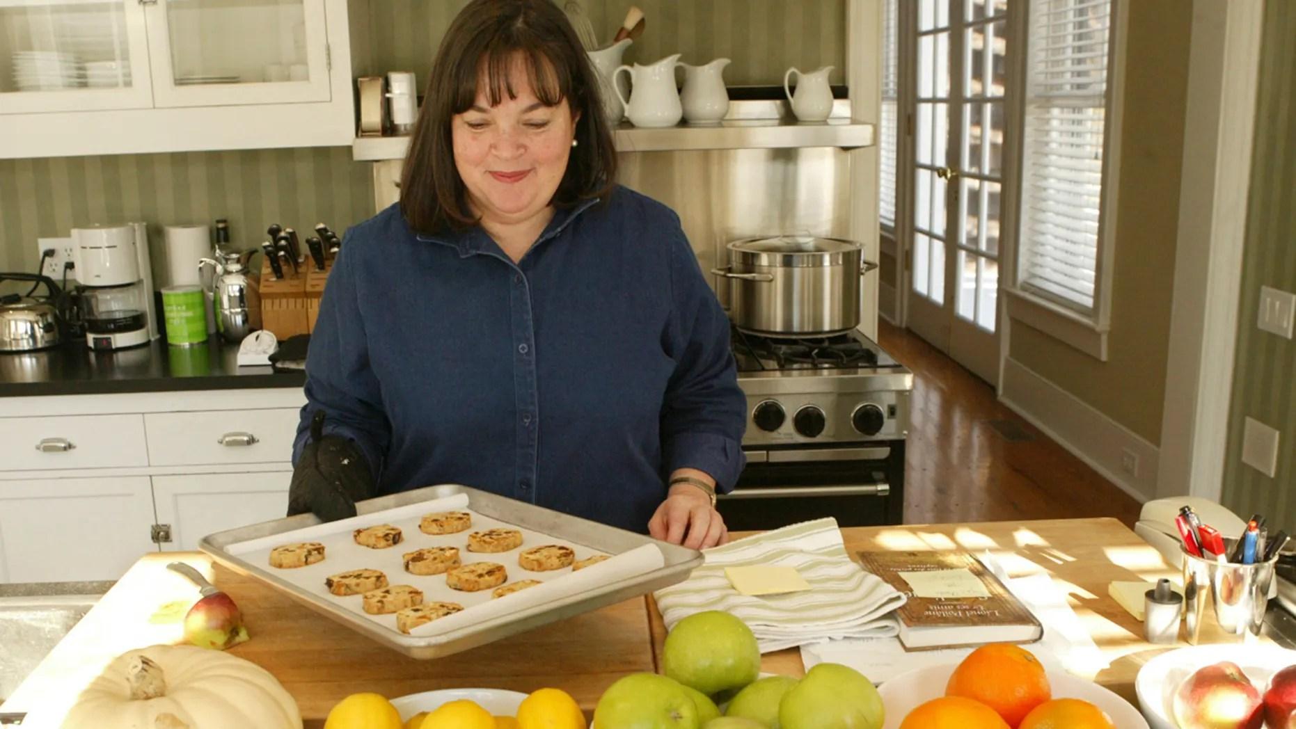 Food Network Barefoot Contessa Recipes Today Besto