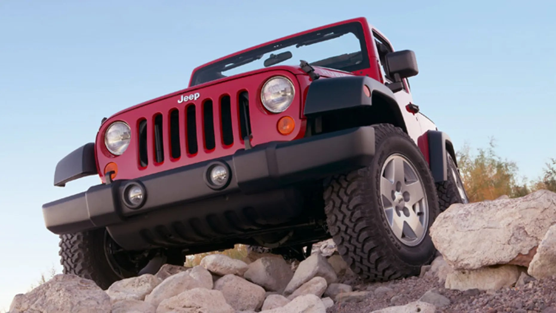 medium resolution of 2009 jeep wrangler